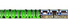 Football-one Agen judi bola online terpercaya dan terbesar di indonesia